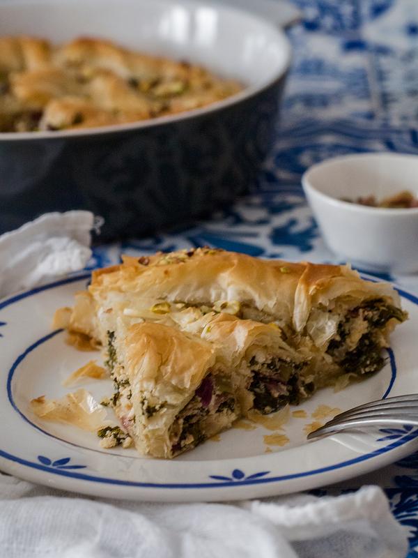 Cocido de sopa for Cocinar kale sarten