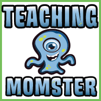 http://teachingmomster.com/2014/01/happy-new-year-blog-hop/