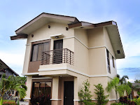 Minimalist Glass House Design Philippines