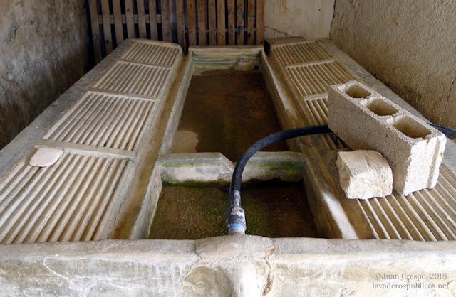 lavadero-arroyo-tercero