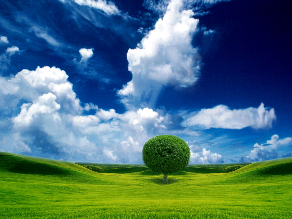 All New Hd Images Free Download Desktop Images Background: Clouds Wallpapers For Desktop