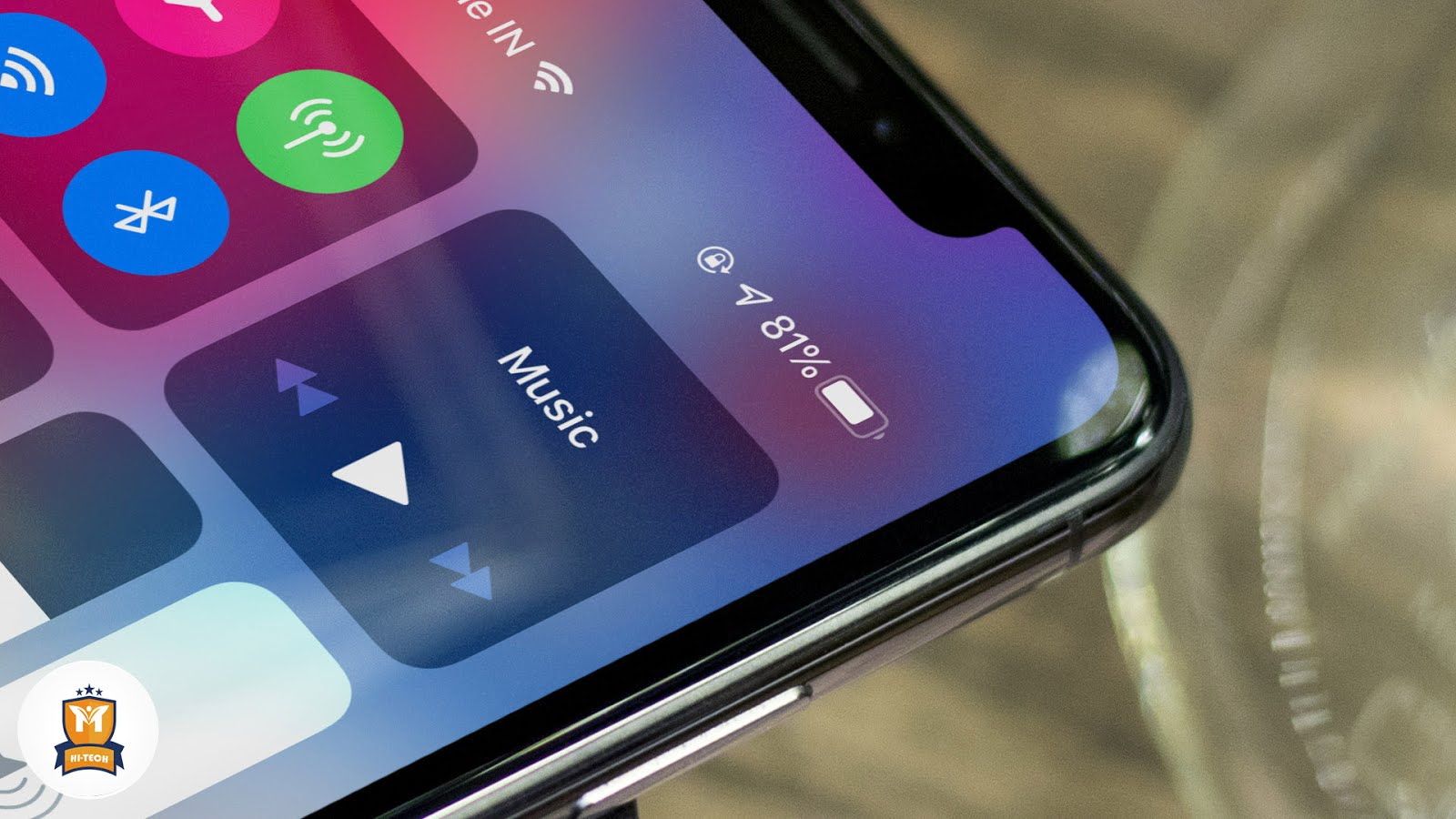Espionner iphone X a distance gratuit