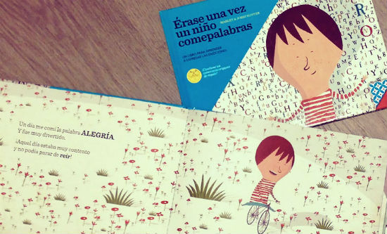 http://babulinkabooks.com/es/libros-y-regalo-descargas/erase-una-vez-un-nino-comepalabra/