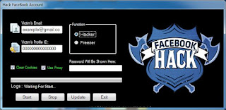 hacker facebook password تحميل