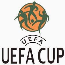 UEFA Cup Groups 2007.