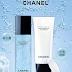 Chanel香奈兒 山茶花保濕微導入精華液體驗禮