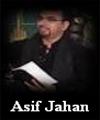 http://www.humaliwalayazadar.com/2016/09/syed-asif-jahan-soz-salam.html