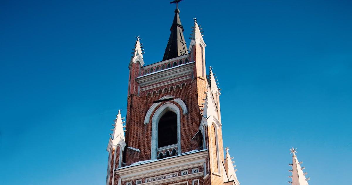 MOST POPULAR CHURCHESCATHEDRAL IN KHARKOV CITY TO VISIT  MLD JACB