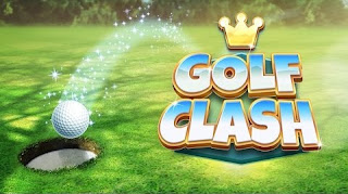 golf-clash-hack-unlimited-coins