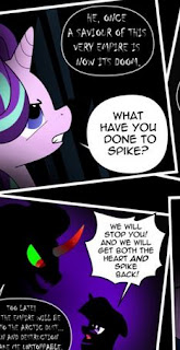 https://www.deviantart.com/dsana/art/The-Shadow-Shard-Page-59-768409946