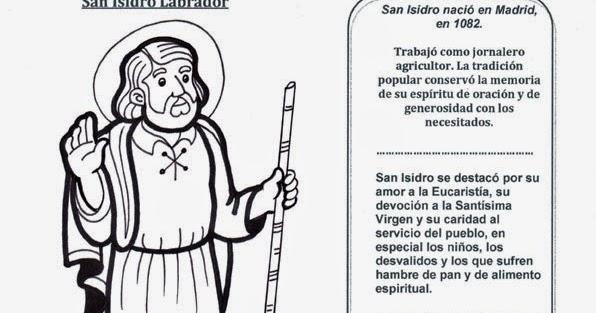 La Catequesis (El blog de Sandra): Recursos Catequesis San ...
