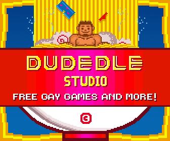 Dudedle studio