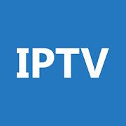 تحميل برنامج iptv pro للاندرويد
