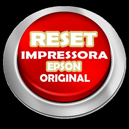 reset epson + suporte online: RESET PARA IMPRESSORAS EPSON
