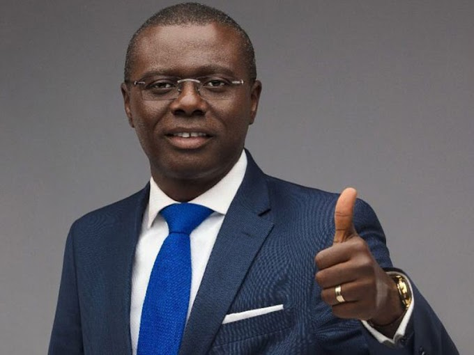 LASG warns against picking, dropping of passengers in unauthorized places