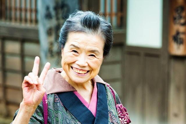 8 sencillas costumbres que deberíamos imitar de Japón