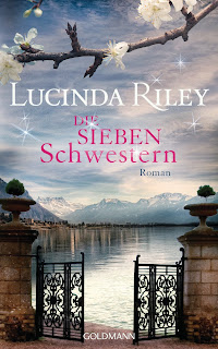https://www.randomhouse.de/Buch/Die-sieben-Schwestern/Lucinda-Riley/Goldmann/e461589.rhd