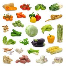 indian vegetables list in english with corresponding marathi hindi