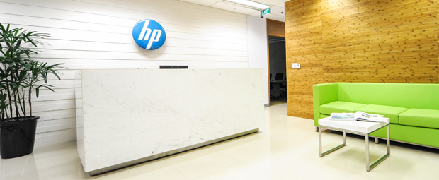 HP Walkins drive for freshers as Technical Support  in Bangalore AUG 2016