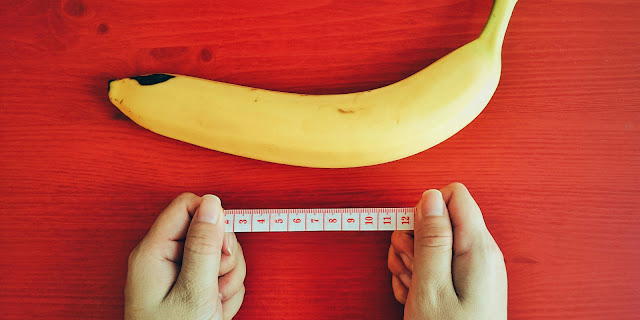 7.5 cm Bigger Penis? With our Guide it's POSSIBLE - Download Free Guide