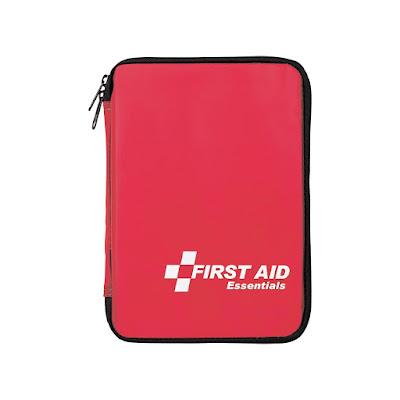 Los Mejores kits de Primeros Auxilios para Todas sus Necesidades