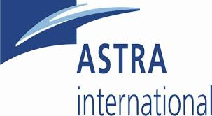 Loker Majalengka di PT. Astra International, Tbk