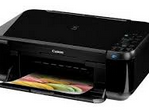 Canon Pixma MP499 Driver Free Download