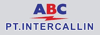 Lowongan Kerja Area Sales Promotion Manager di PT. Intercallin