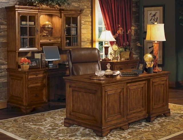 best buy home office furniture bay area cheap
