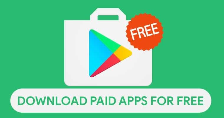 Some Latest Mod/Premium/Pro App Updates 🔰 - nnippuzz Is Here !