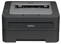 Brother HL-2240D Driver Download