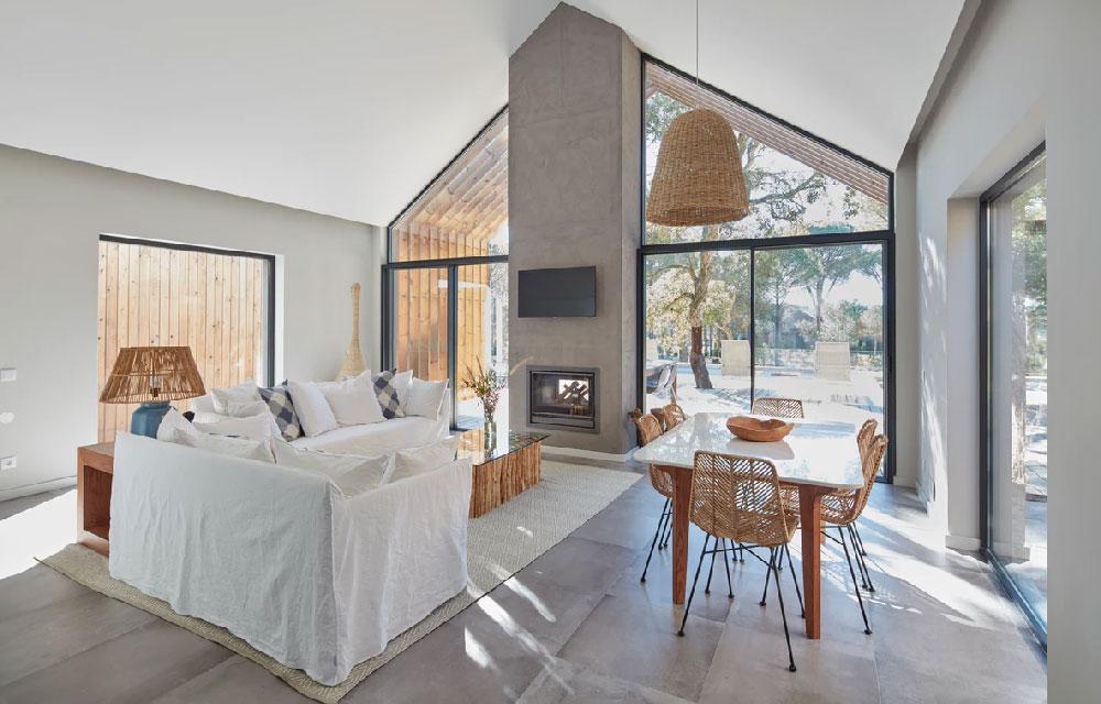 Home Staging e affitti casa in estate