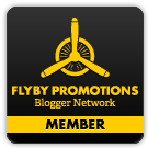 http://flybypromotions.com