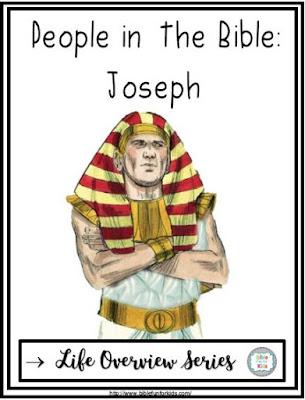 https://www.biblefunforkids.com/2020/03/josephs-life.html