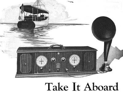 IPTEK, sejarah, perang dunia, world war, perang, war, penemuan, superheterodyne receiver