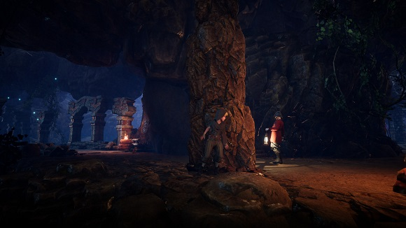 another-sight-definitive-edition-pc-screenshot-www.deca-games.com-3