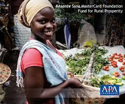 APA insurance Farmers