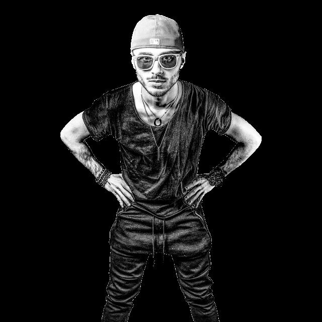 NGD Project Art Photo Michael Gadani Alberto Tavanti EDM Music Tomorrowland Italy Leo Cultural Media Artist Agency Lightning Multimedia Solutions Arezzo Siena Tuscany Florence Carnaby Club Rimini Notte Rosa Gialla Yellow Night Festival Casa Cantoniera Carosello LeMirage Vispateresa Discoteca Yab Cocoricò Baia Imperiale Dimitri Vegas Like Mike David Guetta Best Italian EDM Artists Dj Deejays Big Room M2O Radio Deejay Radio 105 BBC Radio 1 Il Principe Discoteca