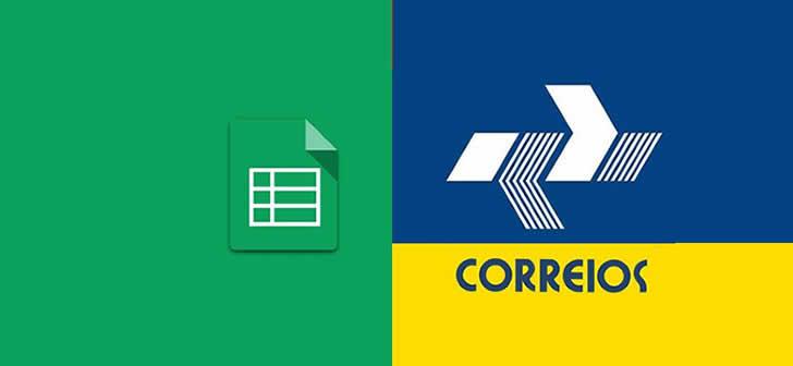 a7e438f9d158 É Claro que os Correios tem no site oficial e também no aplicativo para  dispositivos móveis, o recurso de consulta e acompanhamento do seu pedido,  mas, ...