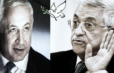 Paz Israel 2014
