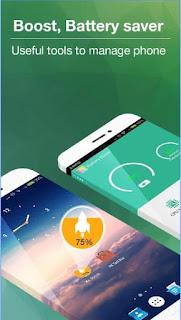 Download KK Launcher Prime Apk Lates Version