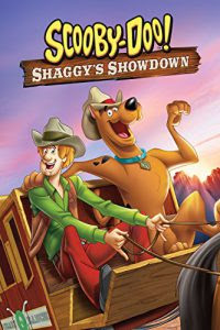 Download Film Scooby-Doo! Shaggy's Showdown (2017) WEBDL Subtitle Indonesia