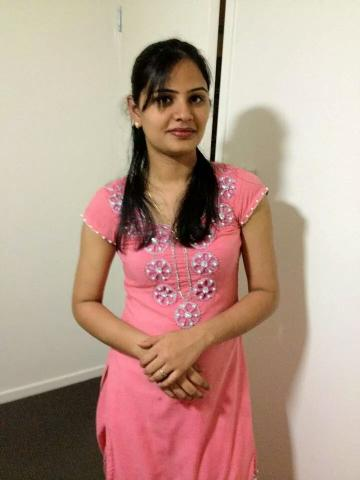 Online dating for married in india — photo 4