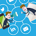 How to Combine Your Email And Social Media Strategies [INFOGRAPHIC]