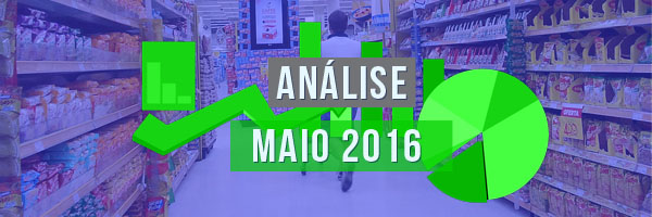 http://www.ipcpatos.com.br/2016/05/analise-maio-2016.html