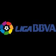 İspanya La Liga Birinci Lig Logosu