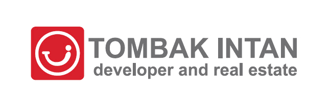 Tombak Intan developer and real estate