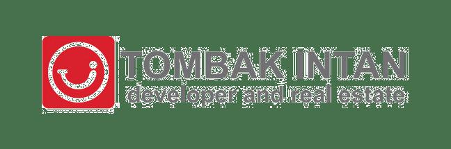 Tombak Intan developer and real estate