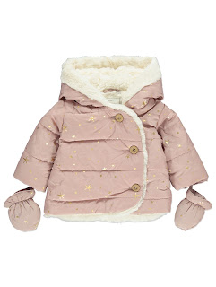 https://direct.asda.com/george/baby/coats-pramsuits/star-print-shower-resistant-coat-and-mittens/GEM564669,default,pd.html