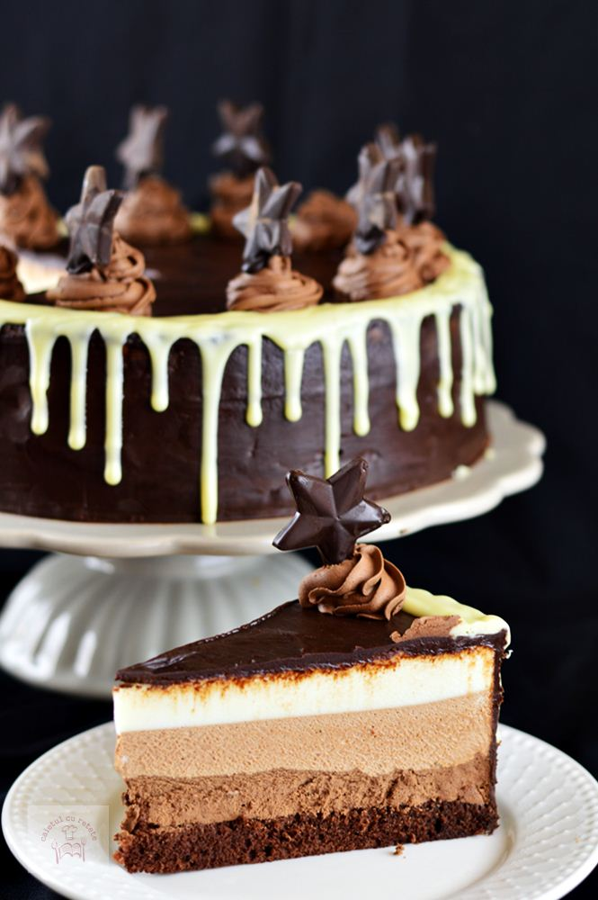 https://www.caietulcuretete.com/2017/12/tort-cu-trei-feluri-de-ciocolata.html